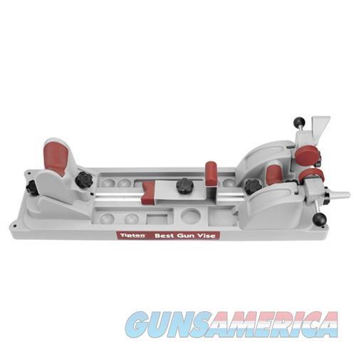 VIRIDIAN V210 ILLUMINATOR LONG MPN 98017  Non-Guns > Gunsmith Tools/Supplies