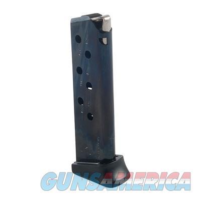Mec-Gar Walther PPK/S .380 ACP Blue 7 Rnd.  Non-Guns > Magazines & Clips > Pistol Magazines > Other