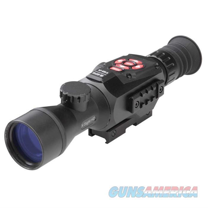 SPYPOINT TRAIL CAM STEEL CAMO MPN SB200  Non-Guns > Scopes/Mounts/Rings & Optics > Rifle Scopes > Variable Focal Length