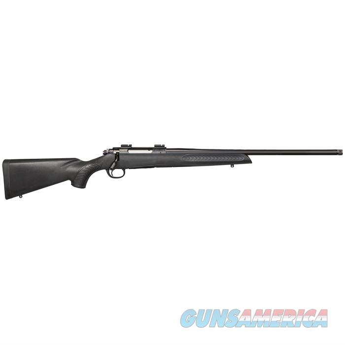 Nosler 223 Remington  Guns > Rifles > Thompson Center Rifles > Compass
