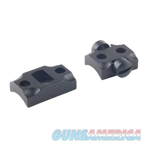 Leupold STD Kimber 84 2-pc-Matte  Non-Guns > Scopes/Mounts/Rings & Optics > Mounts > Other