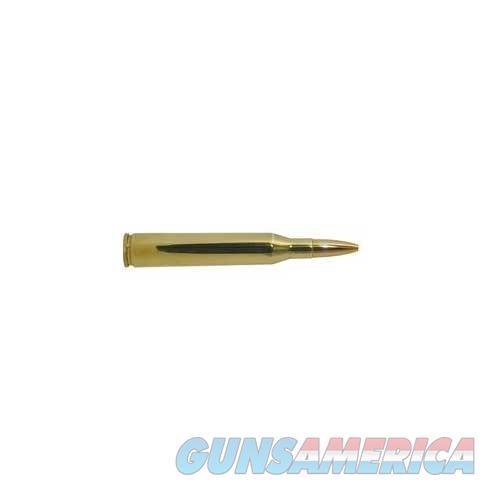 Winchester Ammo 25-06 Rem 90gr PosExpndPt  Non-Guns > Ammunition