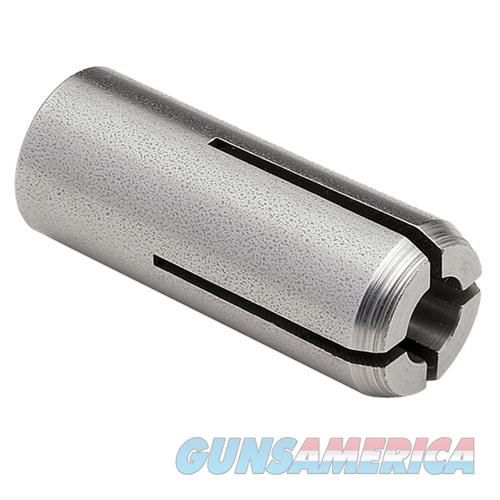 Hornady Bullet Puller Collet #5  Non-Guns > Reloading > Components > Other