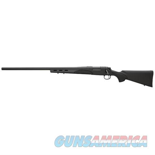 Remington 700 SPS Varmint LH 223 Rem 26  Guns > Rifles > Remington Rifles - Modern > Model 700