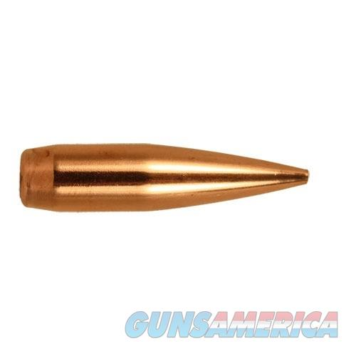 Berger Bullets 30cal 175gr Match Hunting VLD  Non-Guns > Reloading > Components > Bullets