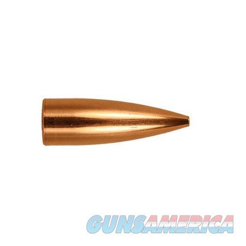 Berger Bullets 30cal 115gr Match Target FB  Non-Guns > Reloading > Components > Bullets