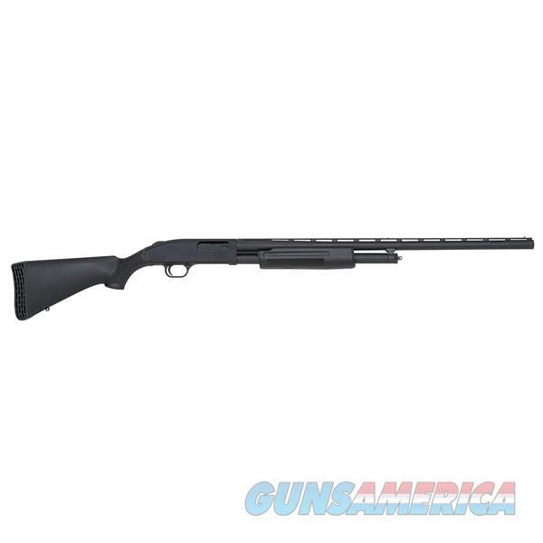 Mossberg 500 Flex All-Purpose 12Ga 28''  6 Round  Guns > Shotguns > Mossberg Shotguns > Pump > Sporting