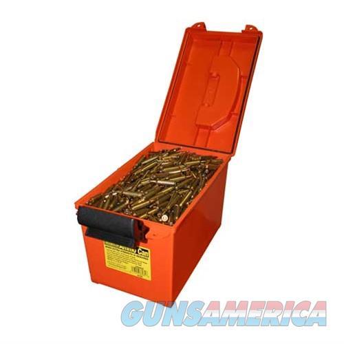 MTM  Ammo Can for Bulk Ammo  Non-Guns > Military > Cases/Trunks