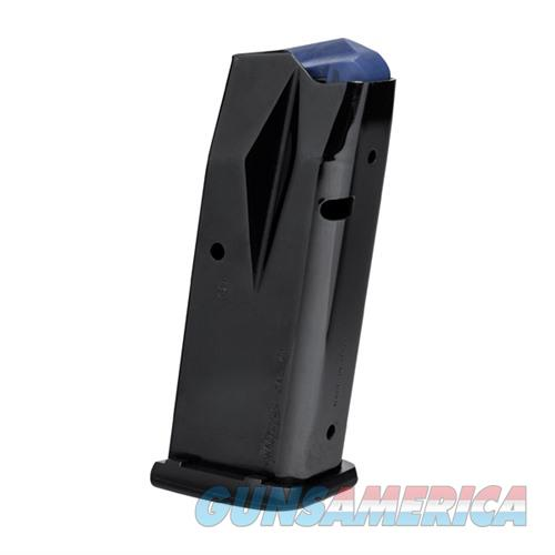 Walther P99 Compact 40 S&W 8-rd Magazine  Non-Guns > Magazines & Clips > Pistol Magazines > Other