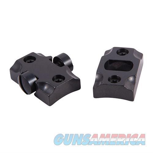 Leupold STD Browning A-Bolt 2-pc-Gloss  Non-Guns > Scopes/Mounts/Rings & Optics > Mounts > Other