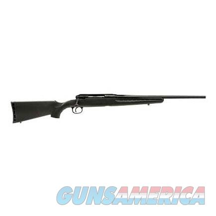 Savage Axis Youth 243 Win 20''  Guns > Rifles > Savage Rifles > Standard Bolt Action > Sporting
