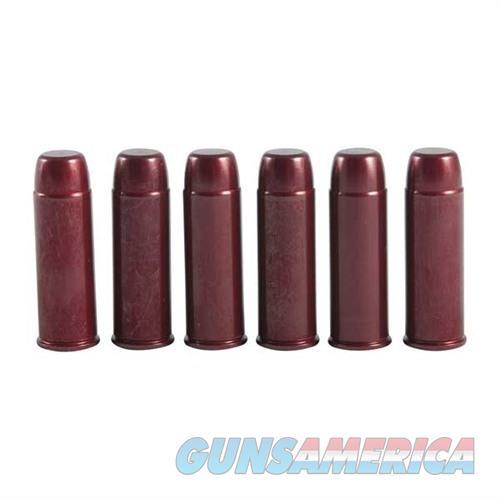 REDFIELD REVELOUTION 2-7X33MM MPN 67085  Non-Guns > Gun Parts > Misc > Shotguns