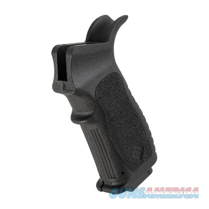Magnetospeed Grip /W Dry Box  Non-Guns > Gun Parts > Rifle/Accuracy/Sniper