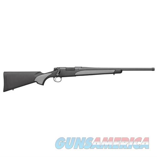 Remington 700 SPS Threaded 223 Rem 20''  Guns > Rifles > Remington Rifles - Modern > Model 700 > Sporting