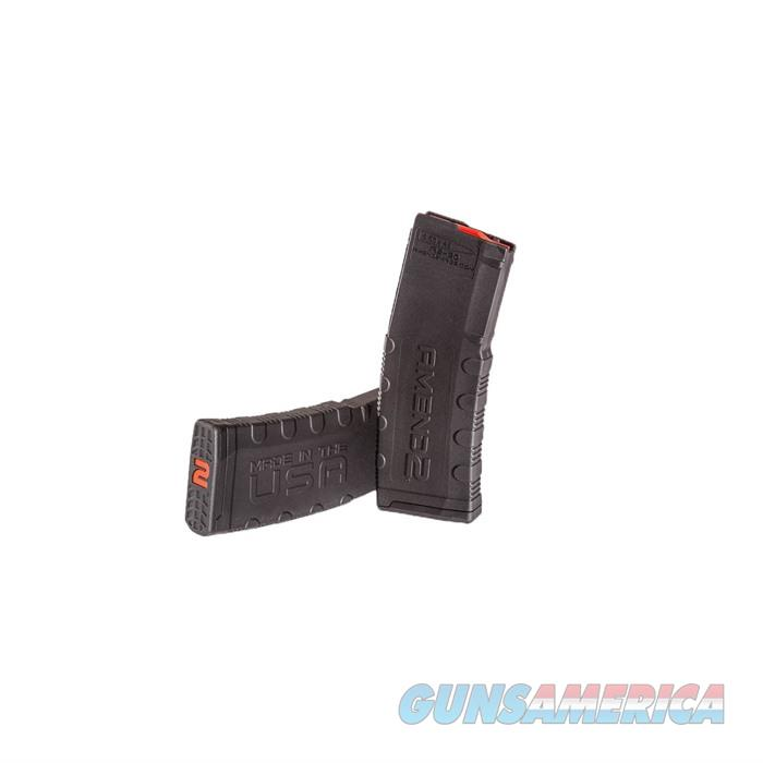 Amend2 AR-15 30 Round Magazine Mod2 Black  Non-Guns > Magazines & Clips > Rifle Magazines > Other