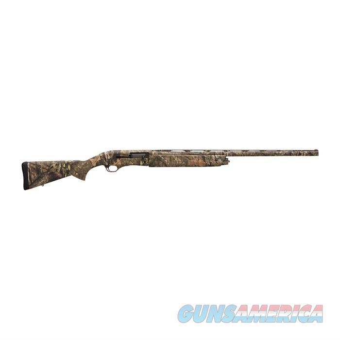 Winchester SX3 Univ Mobuc,12ga-3.5'',28 +3  Guns > Shotguns > Winchester Shotguns - Modern > Autoloaders > Hunting