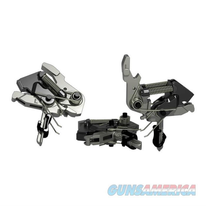 AR-15/10 HIPERTOUCH~ ECLipse Trigger Assembly  Non-Guns > Gun Parts > Rifle/Accuracy/Sniper