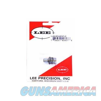 Lee 3 Jaw Spinner Stud  Non-Guns > Reloading > Components > Other