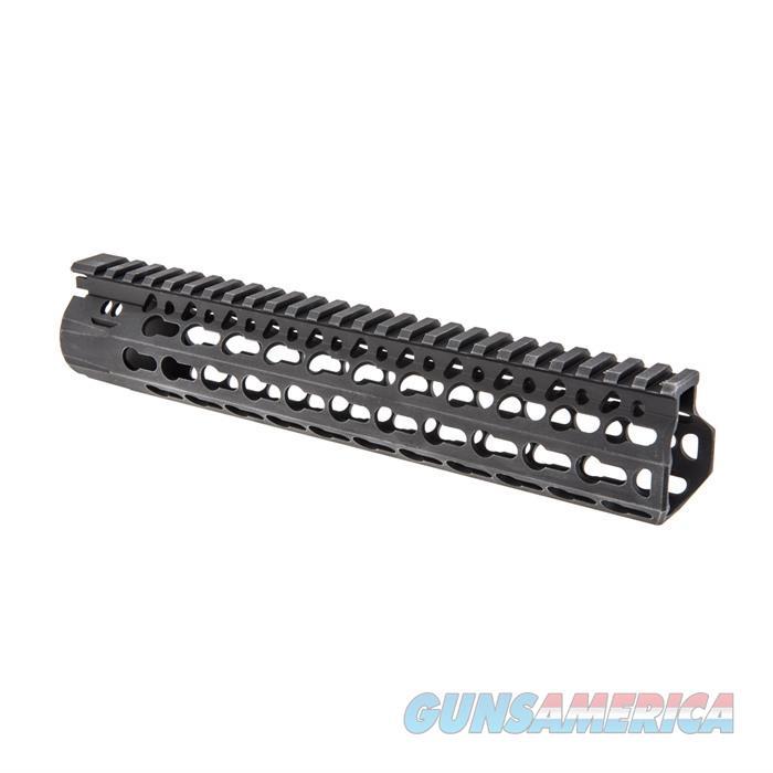 AR-15/M16 Kmr Alpha Handguard, 10In.  Non-Guns > Gun Parts > Rifle/Accuracy/Sniper