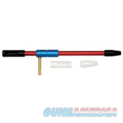 .17 CALIBER ADJUSTABLE BORE GUIDE  Non-Guns > Gunsmith Tools/Supplies