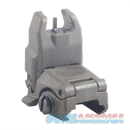 Magpul Mbus Gen 2 Front Sight, OD Green  Non-Guns > Iron/Metal/Peep Sights