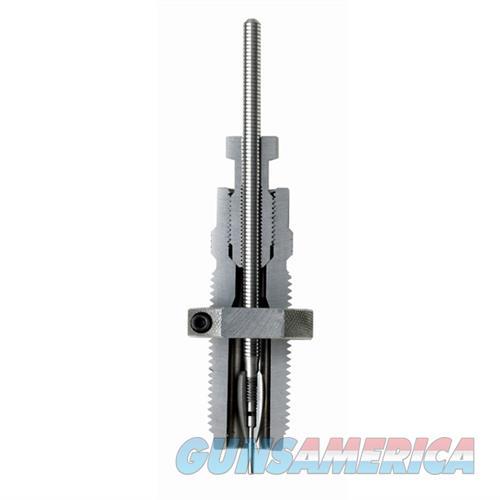Hornady 7mm Rem Short Action Ultra Full Length Size Die  Non-Guns > Reloading > Equipment > Metallic > Dies
