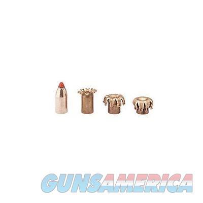 Hornady Bullet, 50 Cal Sabot Low Drag 45 25  Non-Guns > Reloading > Components > Bullets