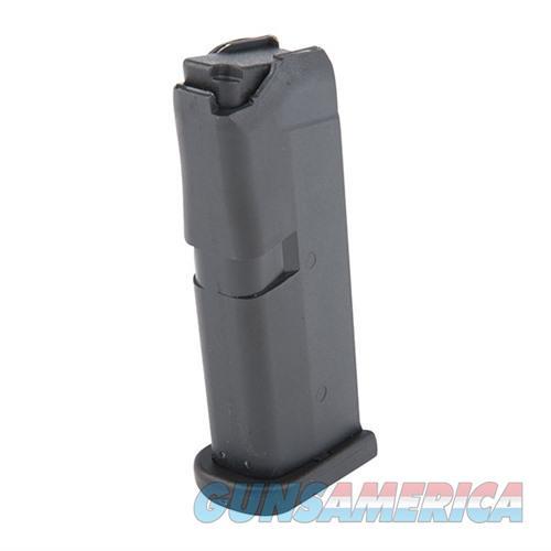 Glock 42 Magazine 380 ACP 6rd  Non-Guns > Magazines & Clips > Pistol Magazines > Other