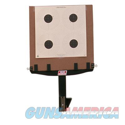MTM  Jammit Compact Target Stand Single Stake 13in Off Ground  Non-Guns > Targets > Clay Throwers