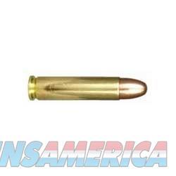 MagTech Ammo 30 Carbine 110 Gr FMJ 50/bx  Non-Guns > Ammunition