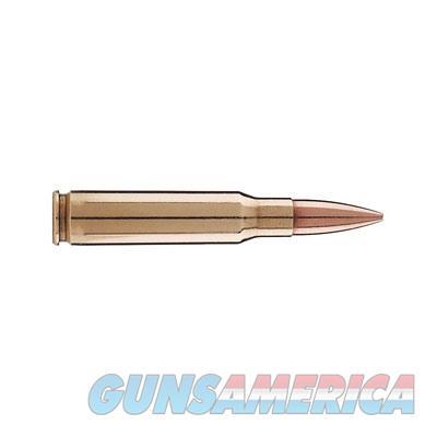 Ultramax Ammo 308 165gr Speer STSP Bulk  Non-Guns > Ammunition