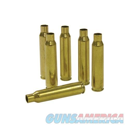 Winchester Brass 7MM08 Rem Rifle  Non-Guns > Reloading > Components > Brass