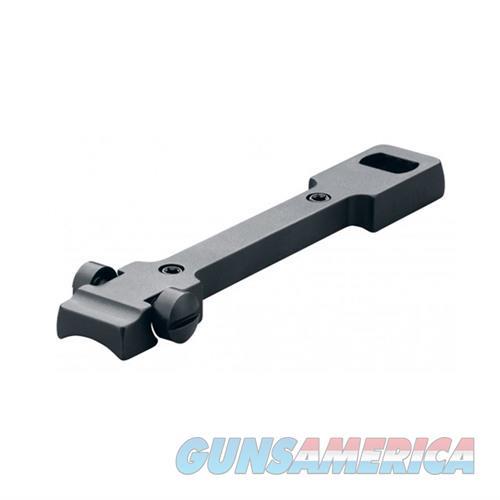 CVA POWERBELT BULLETS MPN AC1595  Non-Guns > Scopes/Mounts/Rings & Optics > Mounts > Other