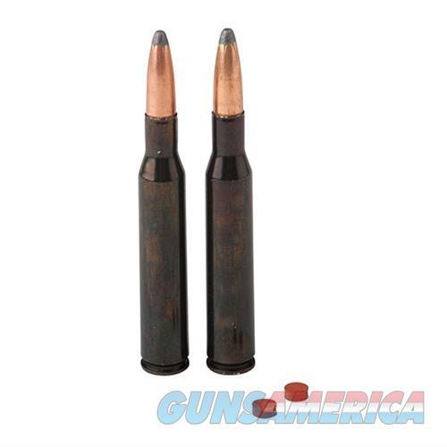 Traditions Rifle Training Cartridge 270 Winchester (2 CT)  Non-Guns > Gun Parts > Misc > Shotguns