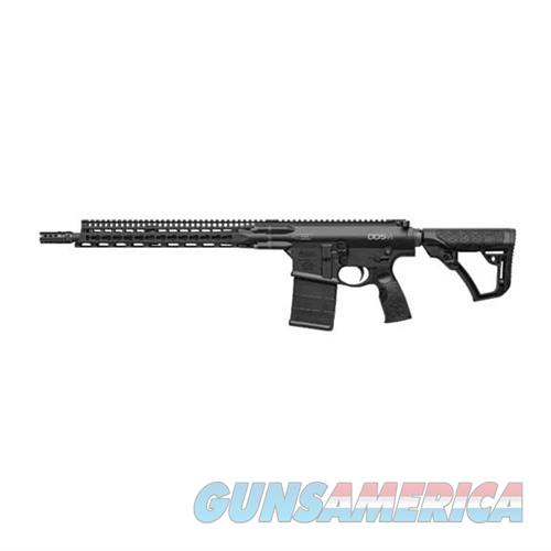 Daniel Defense DD5 V1 308 16''  Guns > Rifles > Daniel Defense > Complete Rifles