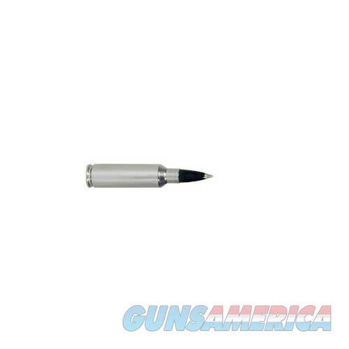 Winchester Ammo 300 WSM 150gr BST Ball.Silver Tip  Non-Guns > Ammunition