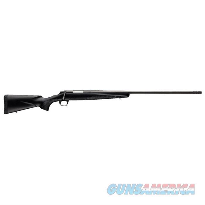Browning X-Bolt Stalker 300 win mag 26'' bbl  Guns > Rifles > Browning Rifles > Bolt Action > Hunting > Blue