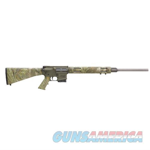 Remington R-15 VTR 223 Rem 24'' Stainless Triangle Bbl  Guns > Rifles > Remington Rifles - Modern > AR-15 Platform
