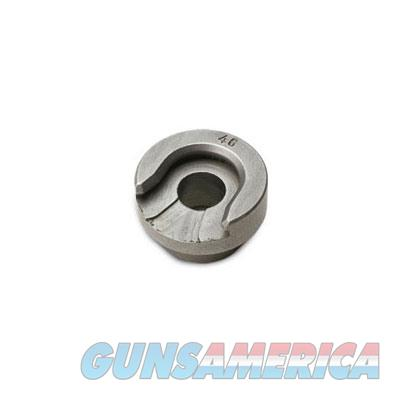 Hornady Shellholder Pkg 1,2,5,16,35  Non-Guns > Reloading > Equipment > Metallic > Presses