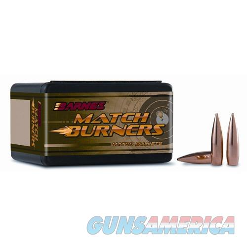 30 Cal .308 175 Gr BT Match 100/box  Non-Guns > Reloading > Components > Bullets