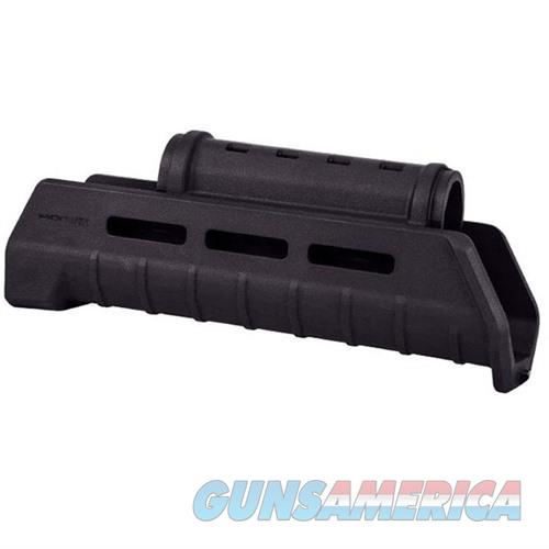 Magpul MOE AK Hand Guard - Plum  Non-Guns > Gun Parts > Rifle/Accuracy/Sniper