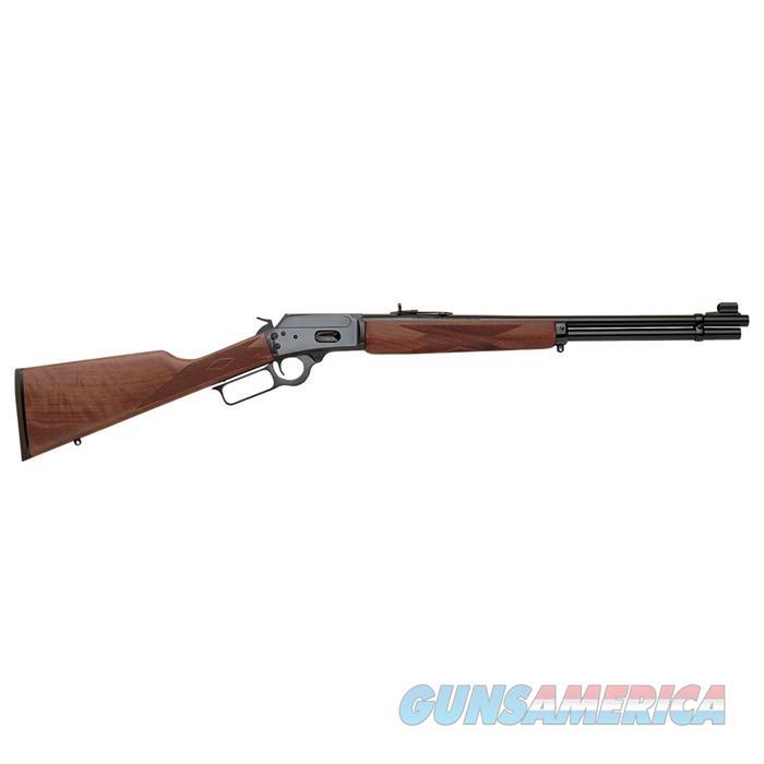 Marlin 1894 45 Colt 20'' bbl  Guns > Rifles > Marlin Rifles > Modern > Lever Action