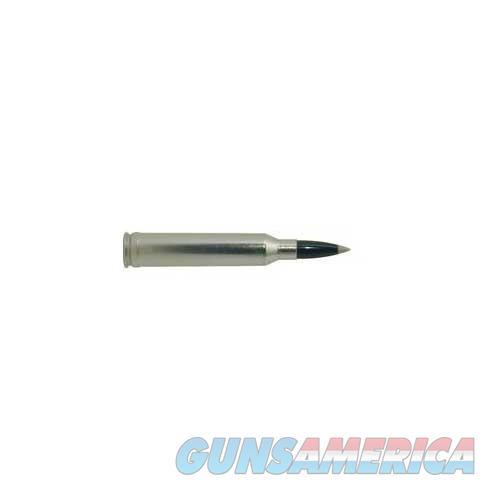 Winchester Ammo 7mm Mag 7mm 150gr. Ballistic Silver Tip  Non-Guns > Ammunition