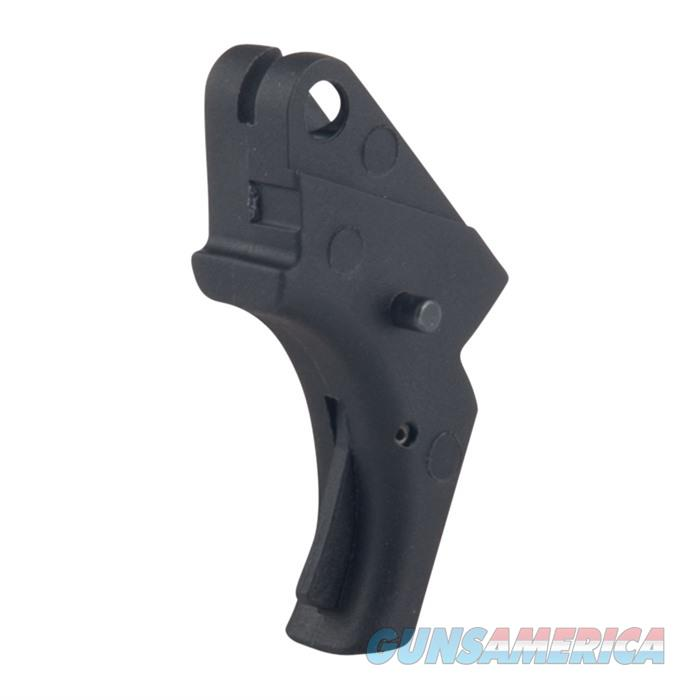 Apex Polymer AEK Trigger Kit  Non-Guns > Gun Parts > Rifle/Accuracy/Sniper