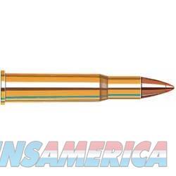 Hornady AMMO 30-30 Winchester 160 GR FTX LVREV  Non-Guns > Ammunition