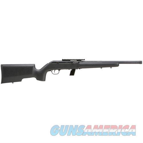 Nosler 416 Cal 400gr Sp Partition  Guns > Rifles > Savage Rifles
