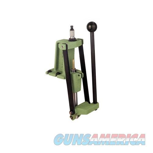 Redding Ultra Mag Press  Non-Guns > Reloading > Equipment > Metallic > Presses