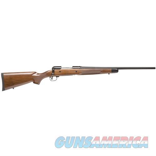 Savage 14 American Classic 7mm-08 Rem 22  Guns > Rifles > Savage Rifles