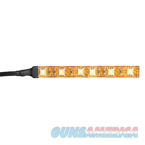 Hornady LNL Light Strip  Non-Guns > Reloading > Equipment > Metallic > Presses