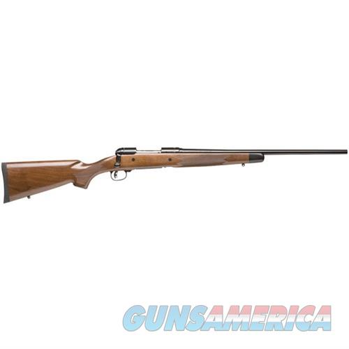 Savage 114 American Classic 270 Win 22''  Guns > Rifles > Savage Rifles > Accutrigger Models
